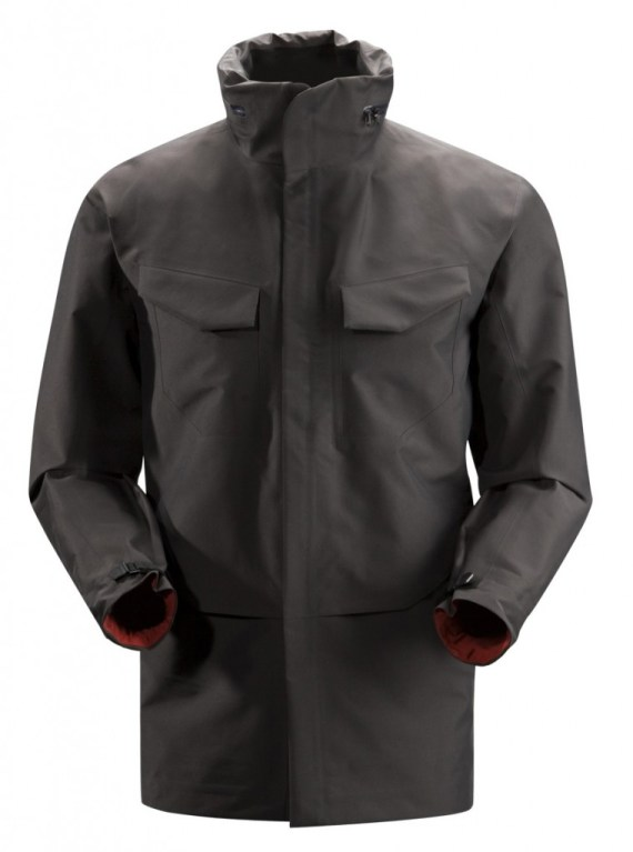 Arcteryx-Veilance_Field-Jacket-Coal