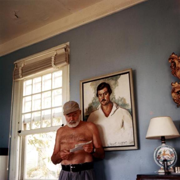 Ernest_Hemingway_7