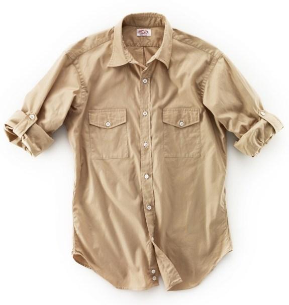 Hamilton-Shirt-Co._1883_3