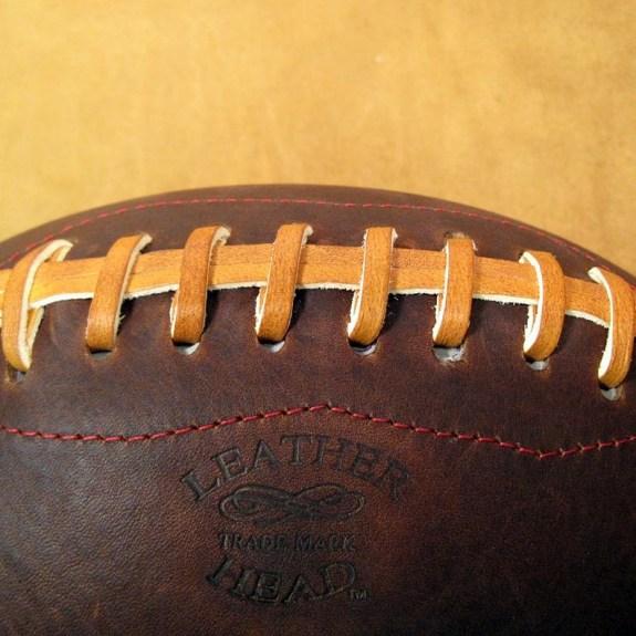 Leather_Head_Football_5