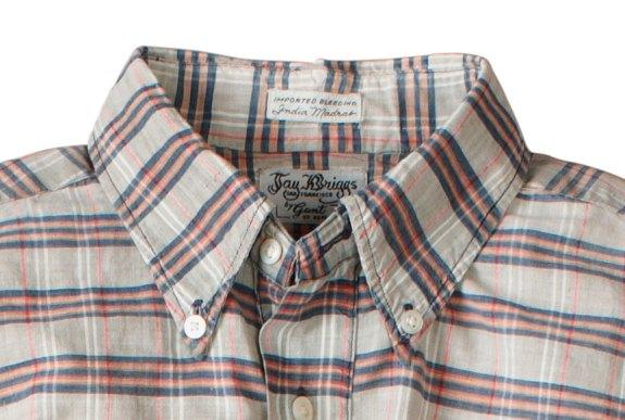 Vintage-Shirt_1
