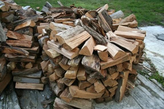 Firewood_42