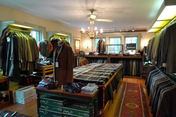 Cuffs_Clothing_Chagrin_Falls_Ohio_10