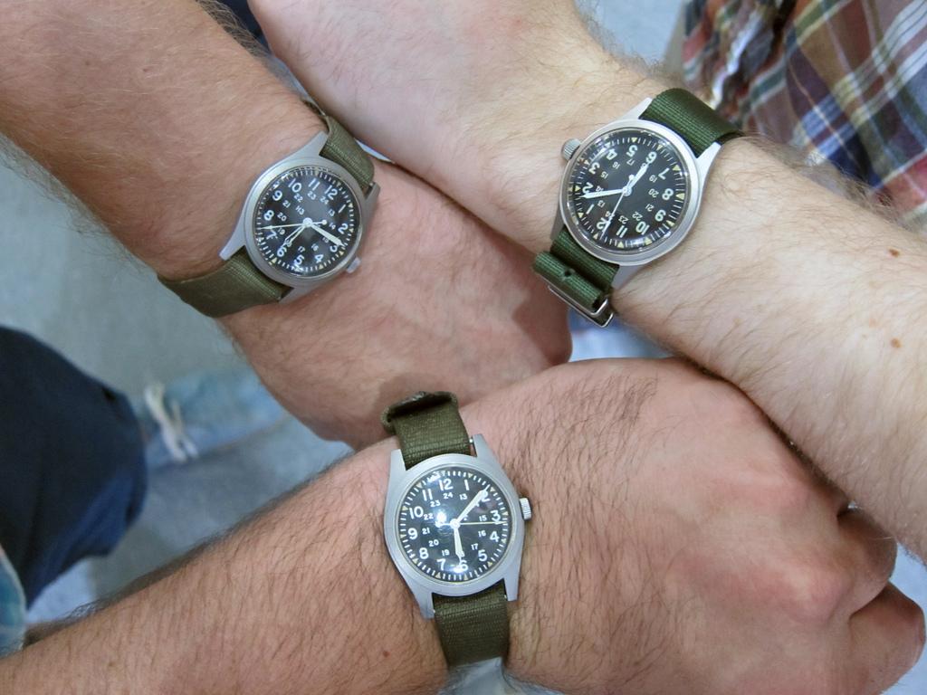 Часы smith wesson military ... 2d2d2a394e602