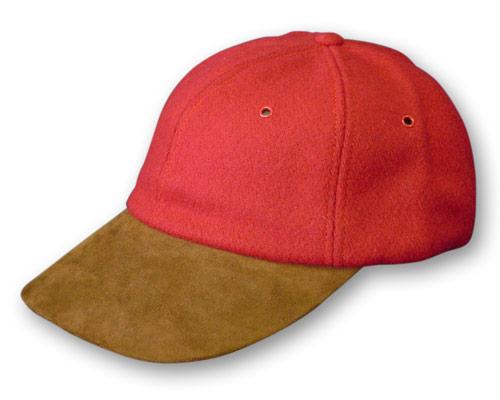 NEW OUTDOOR SPORTS SWORDFISH FISHING MARINE BALL CAP HAT BLACK