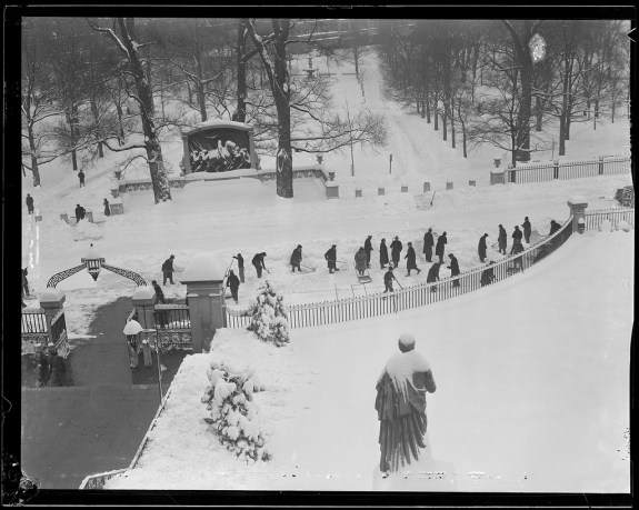 Winter_Boston_16