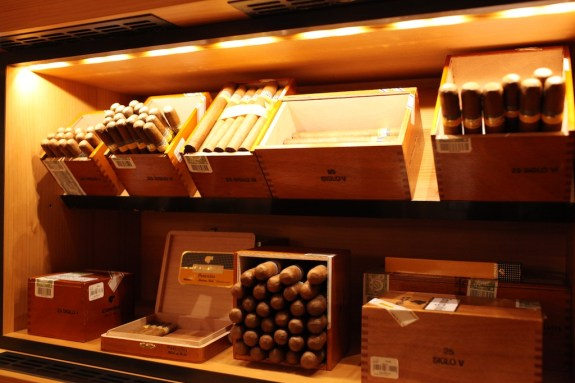 Dunhill_London_21