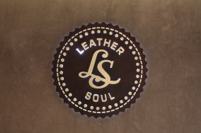 Leather_Soul_Waikiki_17