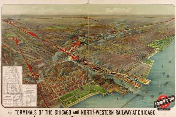 Chicago_Maps_9