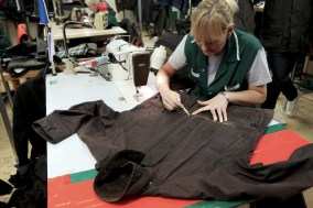 Barbour_Repair_Bedale_04