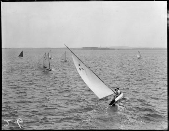 Sailing_6