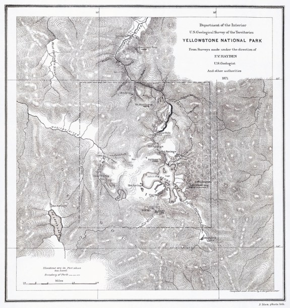 Yellowstone_1871b