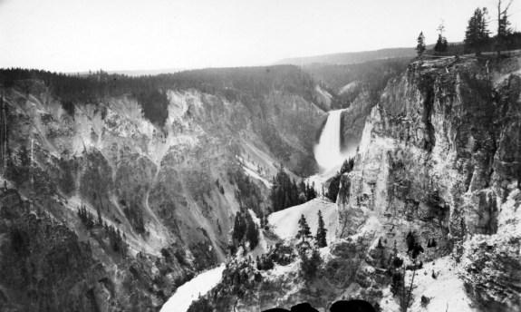 Yellowstone_1890_6