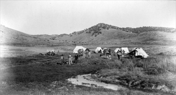 Yellowstone_1890_9