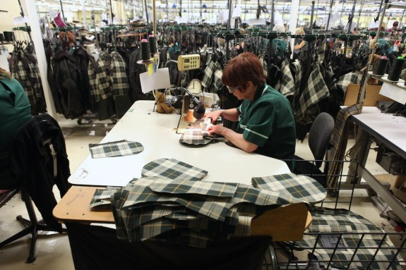Barbour_Factory_South_Shields_09