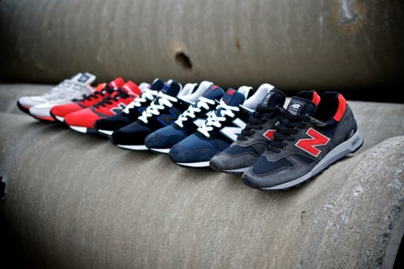 New_Balance_Made_in_USA_ACL_2