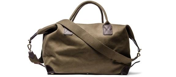 Canvas-Leather-Holdall-Bag-Olive.jpg