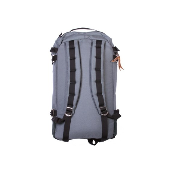 kletterwerks-kletter-flip-granite-backpack-03