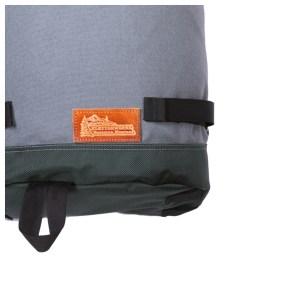 kletterwerks-kletter-flip-granite-backpack-05