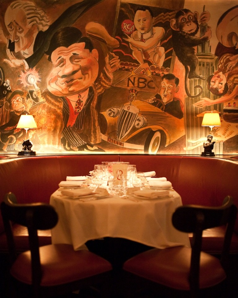 18 And Older Hotels In New York