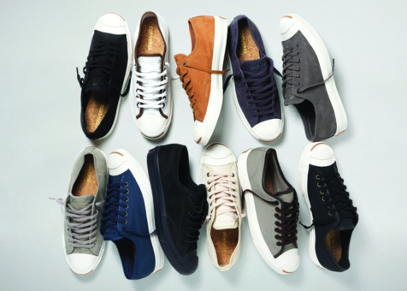 JackPurcell3