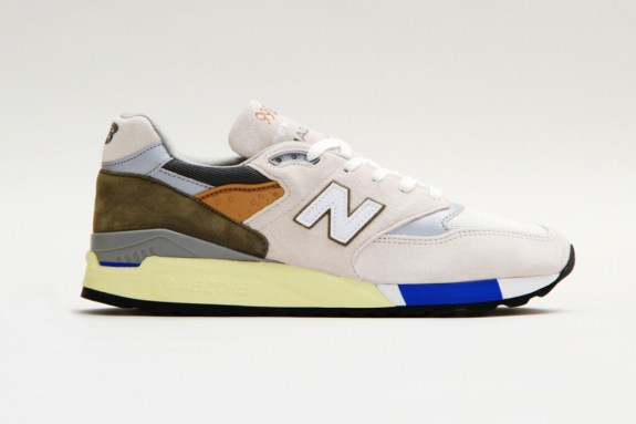 concepts-x-new-balance-998-01
