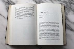 salt book 4