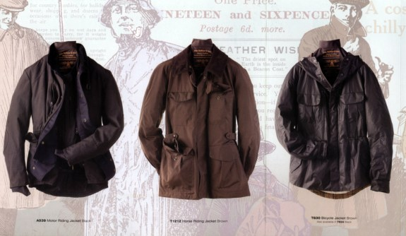 barbour3