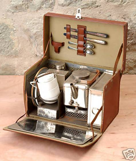 vintage_tea_ebay_4