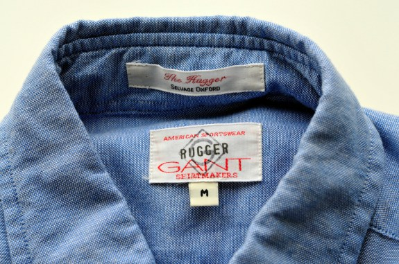 Gant_Archive_08