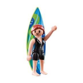 5244-playmobil-figurine-la-surfeuse-acontregenre