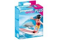 5372-playmobil-surfeuse-acontregenre-2