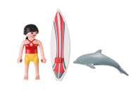 5372-playmobil-surfeuse-acontregenre-3