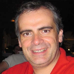 Jaume Amer