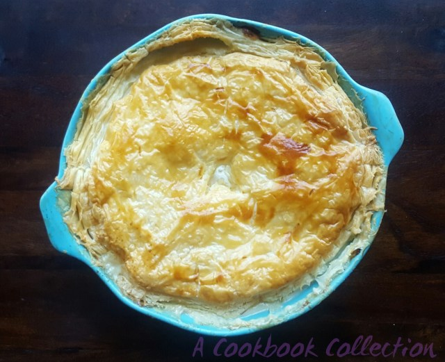 rustic-chicken-mushroom-and-leek-pie-a-cookbook-collection
