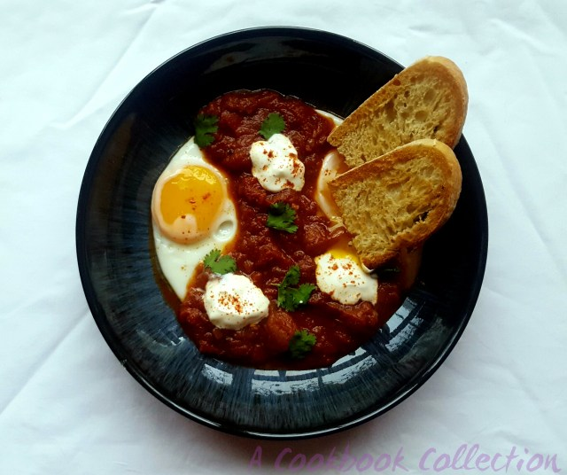 moroccan-eggs-a-cookbook-collection