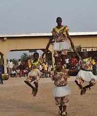 Atilogwu : atilogwu, Atilogwu, Dancers, Cooking, Twisted, Tales