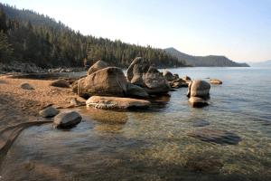 lake-tahoe-2a