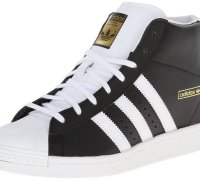 adidas Originals Women's Superstar Up W Shoe