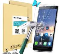 Yootech OnePlus One Tempered Glass Screen Protector
