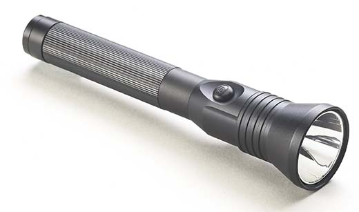 10. Streamlight 75860 Stinger DS LED HP Flashlight