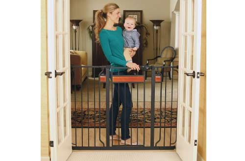 Baby Safety Gates