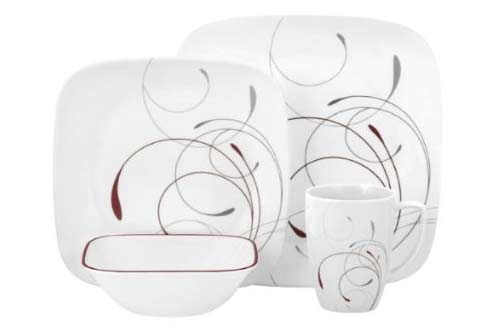 Corelle-Dinnerware-Sets-8