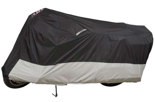 Motorcycle-Covers-2