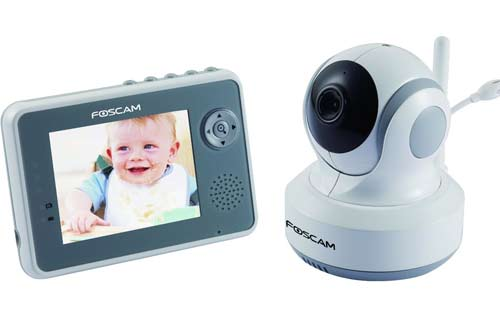 Video-Baby-Monitors-4