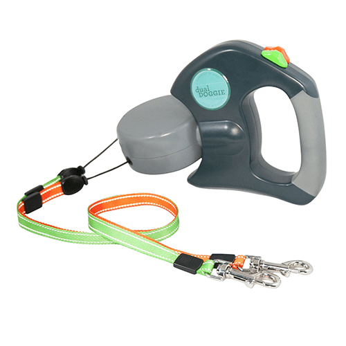 Wigzi-Dual-Doggie-Retractable-Leash