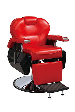 9. All Purpose Recline Barber Chair