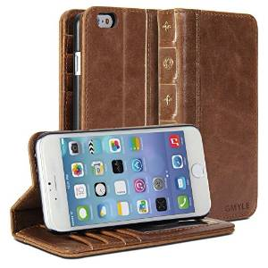 iPhone 6 Case, GMYLE
