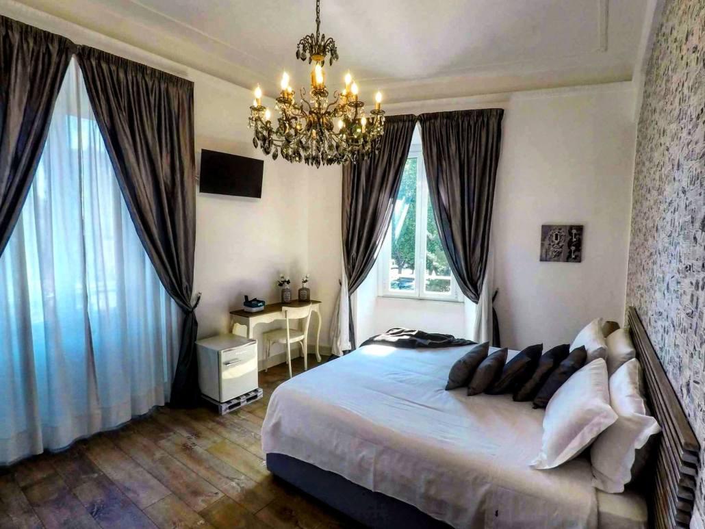 Adelina Guesthouse