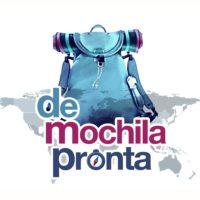 mochila-pronta